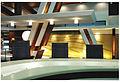 2007 TBS NEWS23 studio fenghuang wall.jpg