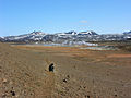 2008-05-21 10 11 52 Iceland-Reykjahlíð.jpg