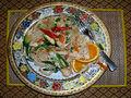2008-06-14ThaiRestaurant02.jpg