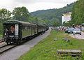 2008-07-26 13-09-51 Germany Baden-Württemberg Weizen.jpg