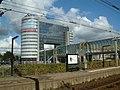 2008 Station Zoetermeer (08).JPG