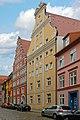 2008 Stralsund - Altstadt (22) (14703123849).jpg