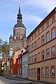 2008 Stralsund - Altstadt (36) (14731182440).jpg