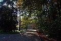 2009-10-herbst-by-RalfR-18.jpg