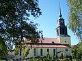 20090821 Älmhult, Kirche, 2.JPG