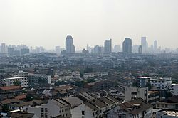 20090905 View on Suzhou from North Temple Pagoda.jpg