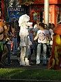 2010. Донецк. Карнавал на день города 355.jpg