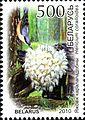 2010. Stamp of Belarus 27-2010-05-08-m3.jpg