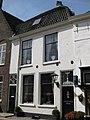 20100622 Naarden Marktstraat 39.JPG