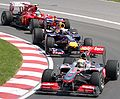 2010 Canadian GP opening lap (cropped).jpg