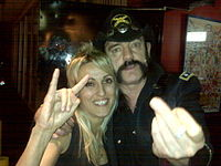 2010 Evie and Lemmy of MotorHead..jpg