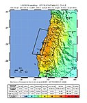 2010 Maule earthquake intensity USGS v3.jpg