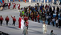 2010 Opening Ceremony - Monaco entering.jpg