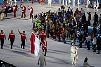2010 Opening Ceremony - Monaco entering.jpg