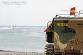 2011년 5월 해병대 합동상륙작전 (24) (7005624582).jpg