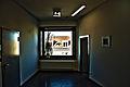 2011-02-21-fenster-10.jpg