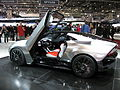 2011-03-04 Autosalon Genf 1424.JPG