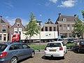 2011-07 Franeker tweede huis 15783.jpg