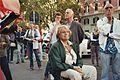 2011-09-20 Roma Porta Pia Gigliola Toniollo.jpg