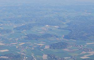 2011-10-16-Rumendingen (Foto Dietrich Michael Weidmann) 141.jpg