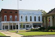 Eufaula, Alabama - WikiVisually