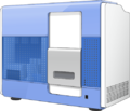 201104 GenomeSequencer 1.png