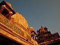 20111028 - 055 - Bir Singh Deo Palace.jpg