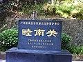 2011 广西 崇左 睦南关 - panoramio.jpg