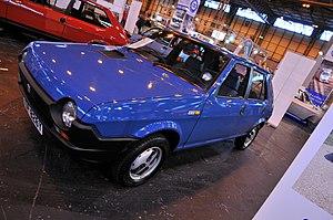 2011 NEC Classic Car Show DSC 2178 - Flickr - tonylanciabeta.jpg