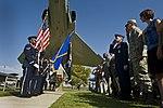 2011 Nellis POW-MIA Recognition ceremony 110916-F-KX404-098.jpg