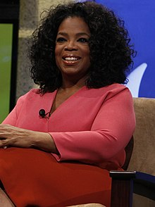 2011 Oprah at The Cable Show (29902986311) (3).jpg