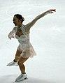 2011 WFSC 5d 270 Miki Ando.JPG