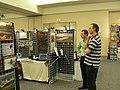 2011 Wytheville Vendor Show (5518023833).jpg