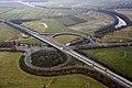 2012-02-23-Fotoflugkurs Cuxhaven HP L9326 3.jpg
