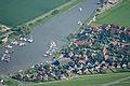 2012-05-13 Nordsee-Luftbilder DSCF8709.jpg