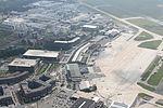2012-08-08-fotoflug-bremen zweiter flug 0180.JPG