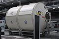 2012-10 Spacelab Simulator anagoria.JPG