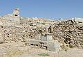 2012 - Basilike Stoa - Ancient Thera - Santorini - Greece - 03.jpg