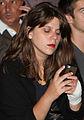 2012 07 05 Daphni Leef.jpg