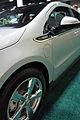 2012 Chevrolet Volt WAS 2012 0827.jpg