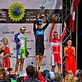 2012 GP Montreal podium (cropped).jpg