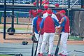 2012 Phillies Spring Training (7395053080).jpg