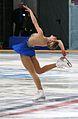 2012 Rostelecom Cup 02d 233 Gracie Gold.JPG