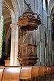 2012 août Chaumont 0177 basilique St Jean Baptiste.jpg