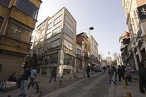 2013-01-02 Istanbul 47.jpg