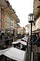 2013-03-16 13-01-10 Switzerland Kanton Bern Thun Thun.JPG