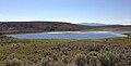 2013-07-12 09 39 00 Charleston Reservoir near Charleston in Nevada.jpg