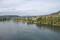 2013-10-13 12-56-47 Switzerland Kanton Thurgau Wagenhausen Hemishofen.JPG