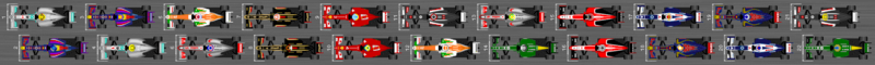 2013-11-BEL-Qualy.png
