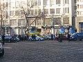 2013-12-29 Automaidan 5.JPG